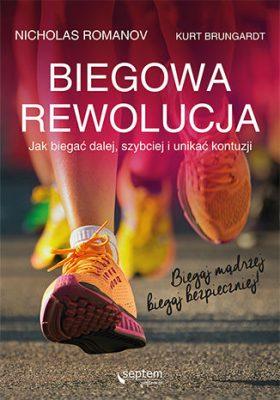 biegowa rewolucja pose method polska